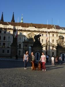 PRAGA 05.05.2012